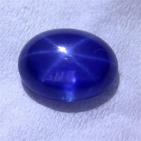 blue safir jp133 jual batu permata hobi permata