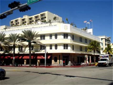 bentley hotel miami the bentley hotel miami in miami usa best