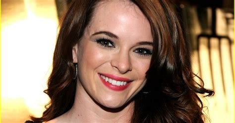 danielle panabaker measurements weight all about celebrity danielle panabaker height weight