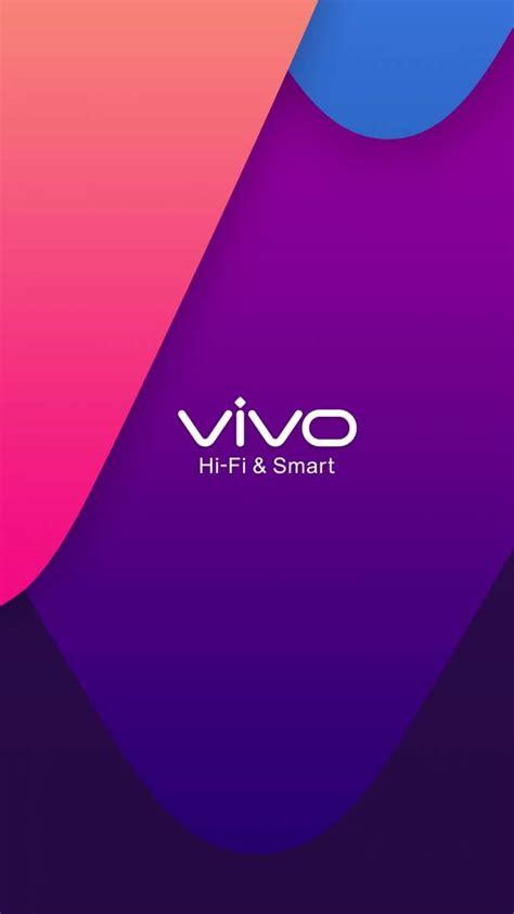 wallpaper untuk hp samsung hd 100 177 wallpaper hd untuk hp vivo android keren tubandroid