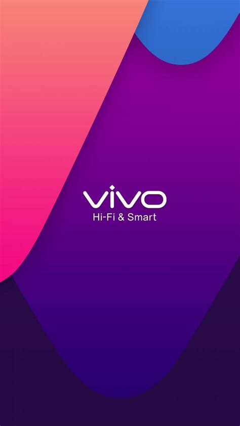 Merk Hp Vivo Y51 100 177 wallpaper hd untuk hp vivo android keren tubandroid