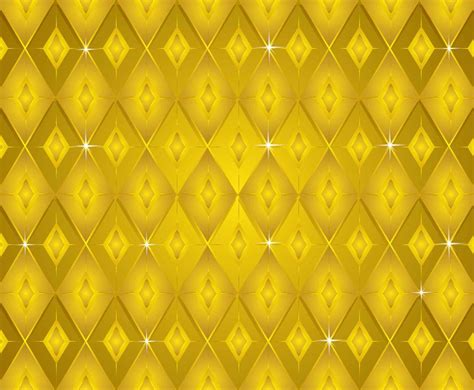 free vector gold background vector art graphics gold background vector vector art graphics freevector com