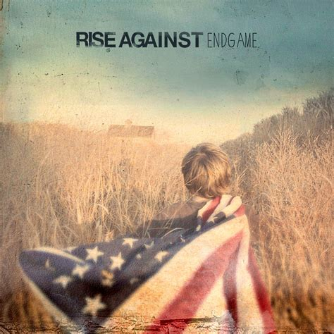 Download Mp3 End Game   endgame rise against listen and discover music at last fm