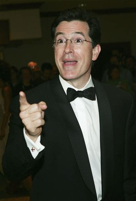 stephen colbert white house correspondents dinner stephen colbert in white house correspondents dinner zimbio