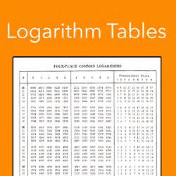 Home Design Books Download logarithm tables math solver android apps on google play