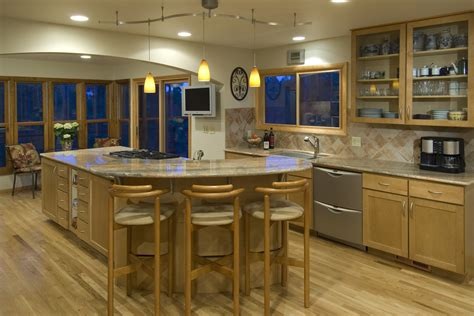 colorado springs kitchen remodel ideas kitchen renovation
