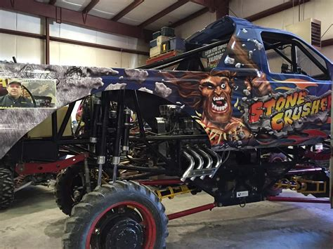 monster jam truck for sale 100 monster jam trucks for sale forget science