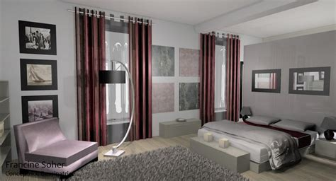 best master bedroom designs best master bedroom interior designs home decor and design
