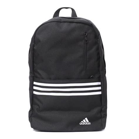 backpack adidas softback 100 original new 2015 adidas performance and
