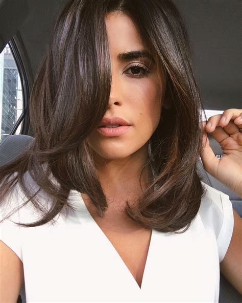 medium bob hairstyles brazillian blowout 1000 ideas about medium length weave on pinterest weave