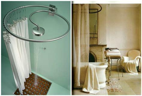 tenda doccia per vasca i vantaggi della tenda doccia caratteristiche e modelli