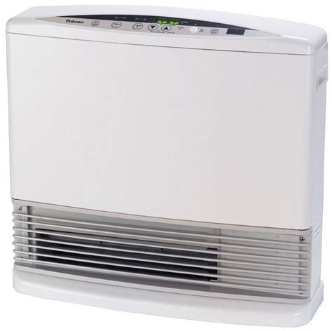 Small Heater Price Compare Pjcw25frn Heater Prices In Australia Save