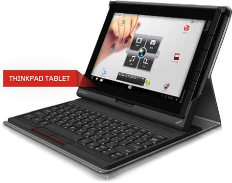 Tablet Lenovo Cdma lenovo thinkpad tablet receives hardware upgrade now capable of worldwide 3g connectivity