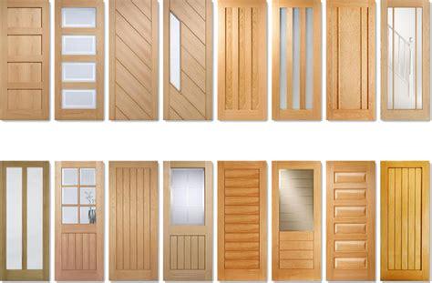 puertas correderas interiores precios puertas correderas de interior precios precios de las