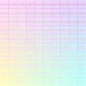 pastel purple color code pretty colors kawaii pastel colors