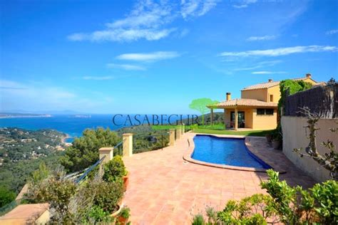 property for sale in begur property for sale in begur costa brava properties