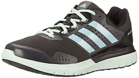 adidas duramo running shoes review adidas duramo 7 running shoes review and comparison