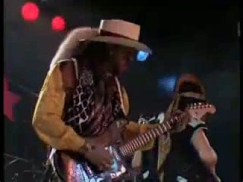 stevie ray vaughan scuttle buttin youtube