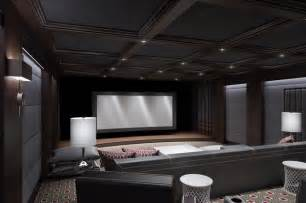 home theatre design uk ct home theater contemporary home cinema new york by clark gaynor interiors