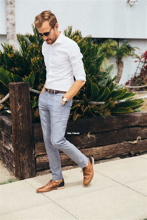 best 25 white dress shirts ideas on white