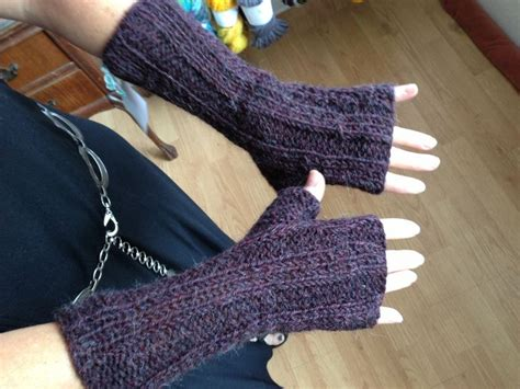 knit with crochet hook knook 63 best images about knook knitting on baby