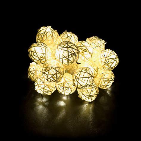 luces led decoracion luces led decoraci 243 n navide 241 a pccomponentes