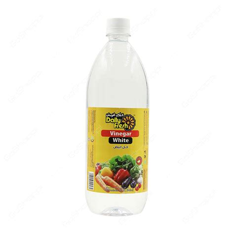 Saporito White Grape Vinegar Cuka Cooking 500ml buy cans jars products from apsara supermarket