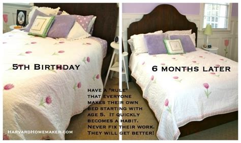 bed habits bed habits 28 images germy habits in bedroom 48 best images about chore chart on pinterest age