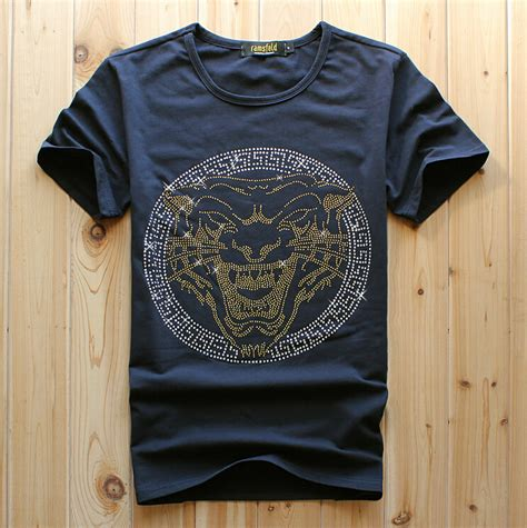 design t shirt wholesale t shirt country picture more detailed picture about