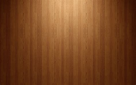 Tips For Picking Paint Colors interior rustic wood flooring useful tips and inspiring