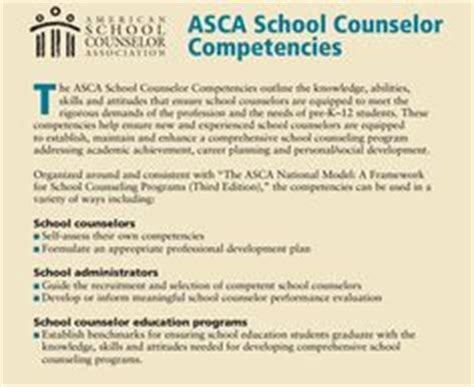 asca school counselor 1000 images about asca dsm other professional