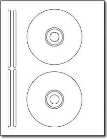 avery 5931 template 2up avery 174 5931 style cd labels desktopsupplies