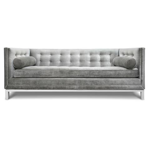 jonathan adler sofa lert sofa