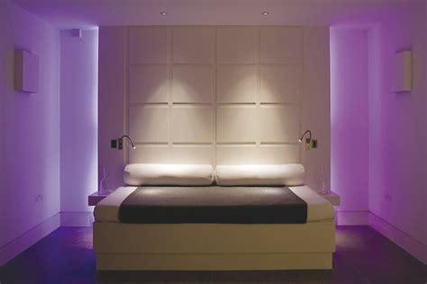 ambient lighting bedroom useful tips for ambient lighting in the bedroom