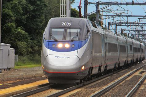 trains in america rail travel in the united states travel guide at wikivoyage