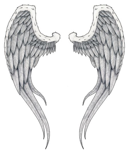 tattoo flash wings angel wings tattoos high quality photos and flash designs