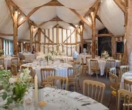 hotel weddings in cambridgeshire 2 farmhouse wedding venue cambridgeshire south farm chwv