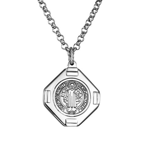 buy wholesale dominic toretto cross pendant