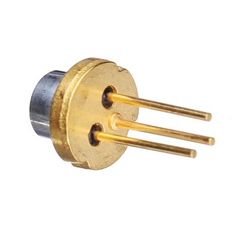 purple laser diode to 18 405nm 150mw violet laser diode laser module generator alex nld