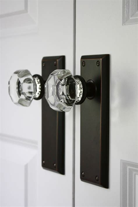 bedroom door handles best 25 crystal door knobs ideas on pinterest glass