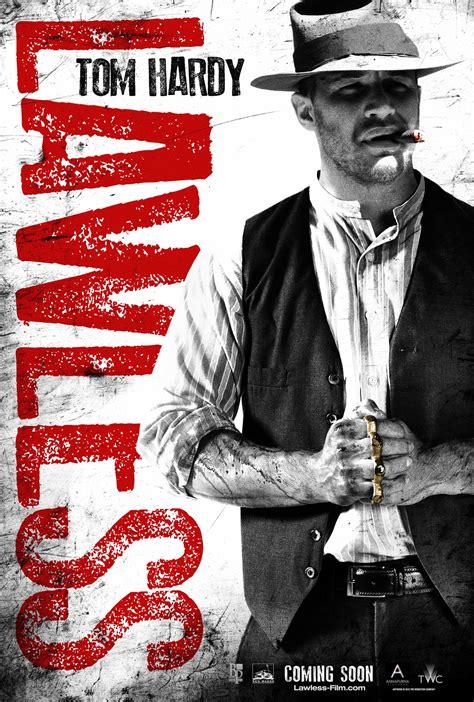 gangster movie with tom hardy gangsterfilm lawless met tom hardy en shia labeouf de