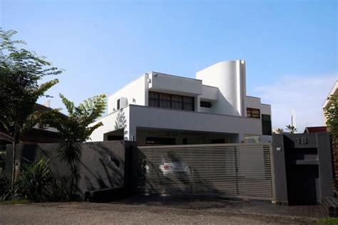 bauhaus malaysia lakberendez 201 s otthon design egy 80 as 233 vekben
