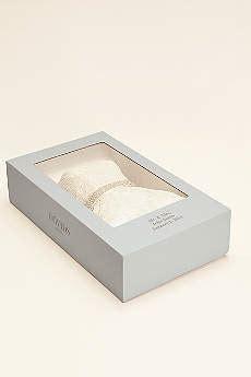 Wedding Dress Preservation Kit by Wedding Dress Preservation Storage Boxes David S Bridal