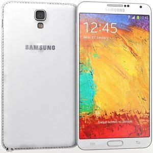 reset samsung note 3 neo samsung galaxy note 3 neo n7502 restore factory hard reset