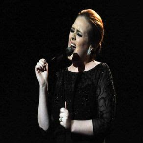 download hello adele mp3 high quality crazy adele mp3 buy full tracklist