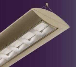 low profile fluorescent light fixture low profile linear fluorescent light fixtures shop great