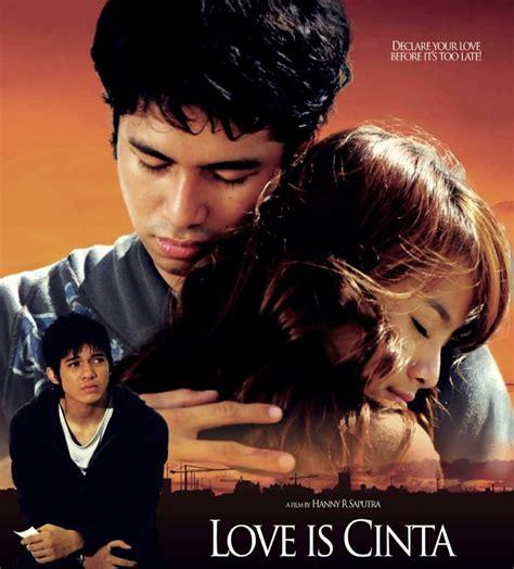 film cinta malaysia terbaik 11 film romantis indonesia terbaik dan terpopuler update