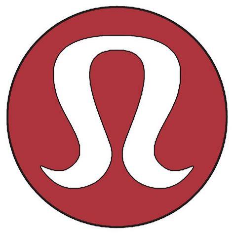 Lululemon Detox Flow With Clara Oss by Lululemon Logo Dresser Stickers Logos