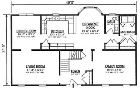 hallmark homes floor plans t299243 1 by hallmark homes two story floorplan