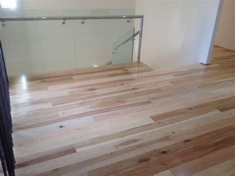 Westlake Flooring by Hickory Pecan West Lake Flooring